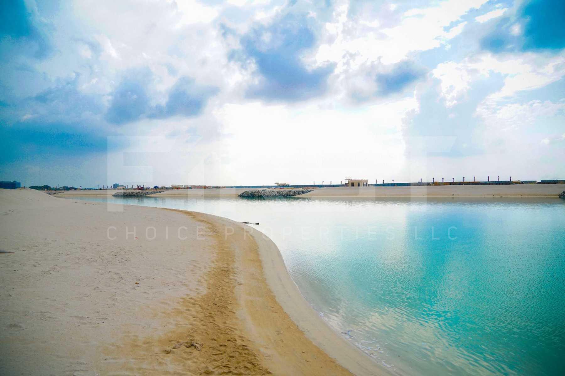 External Photos of NAreel Island Abu Dhabi UAE (3).jpg