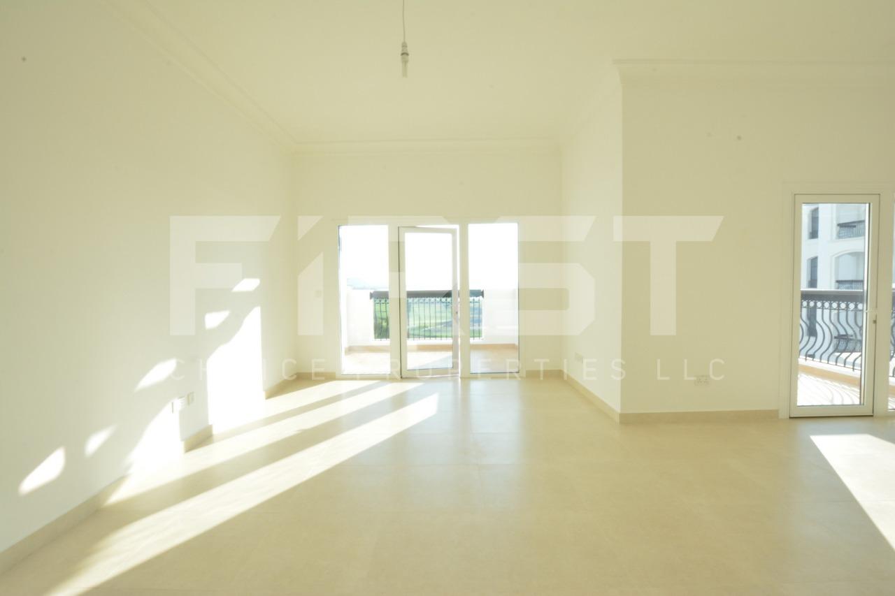 Internal Photo of 3 Bedroom Apartment in Ansam 3 Yas Island (1).jpg