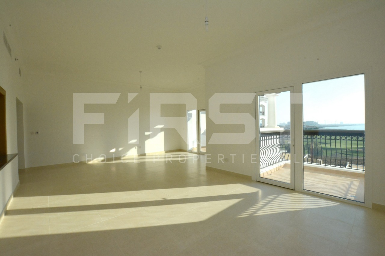 Internal Photo of 3 Bedroom Apartment in Ansam 3 Yas Island (6).jpg