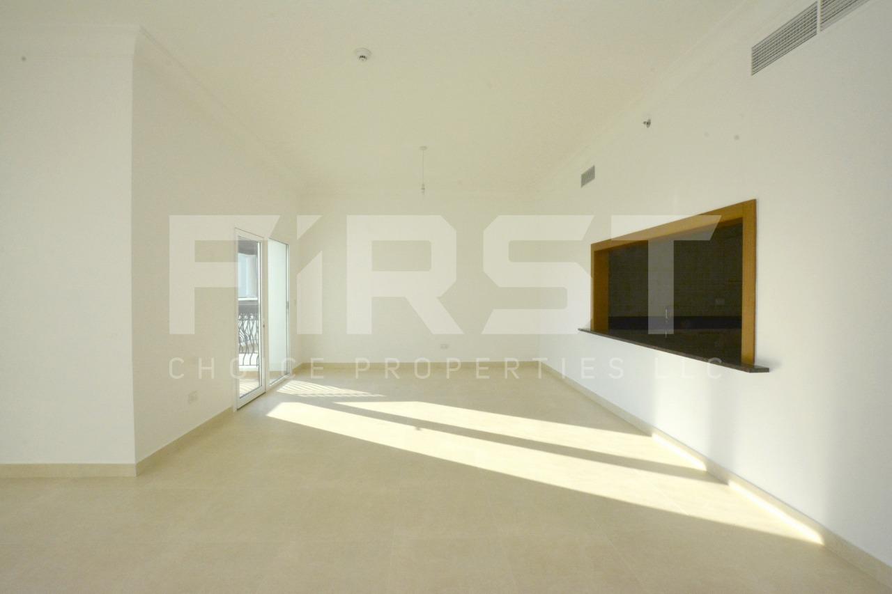 Internal Photo of 3 Bedroom Apartment in Ansam 3 Yas Island (7).jpg