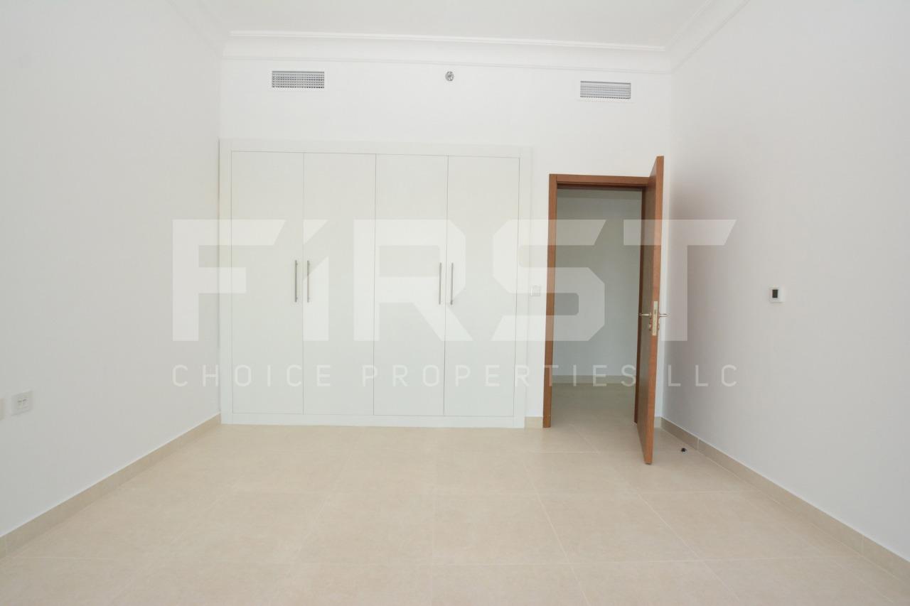 Internal Photo of 3 Bedroom Apartment in Ansam 3 Yas Island (9).jpg