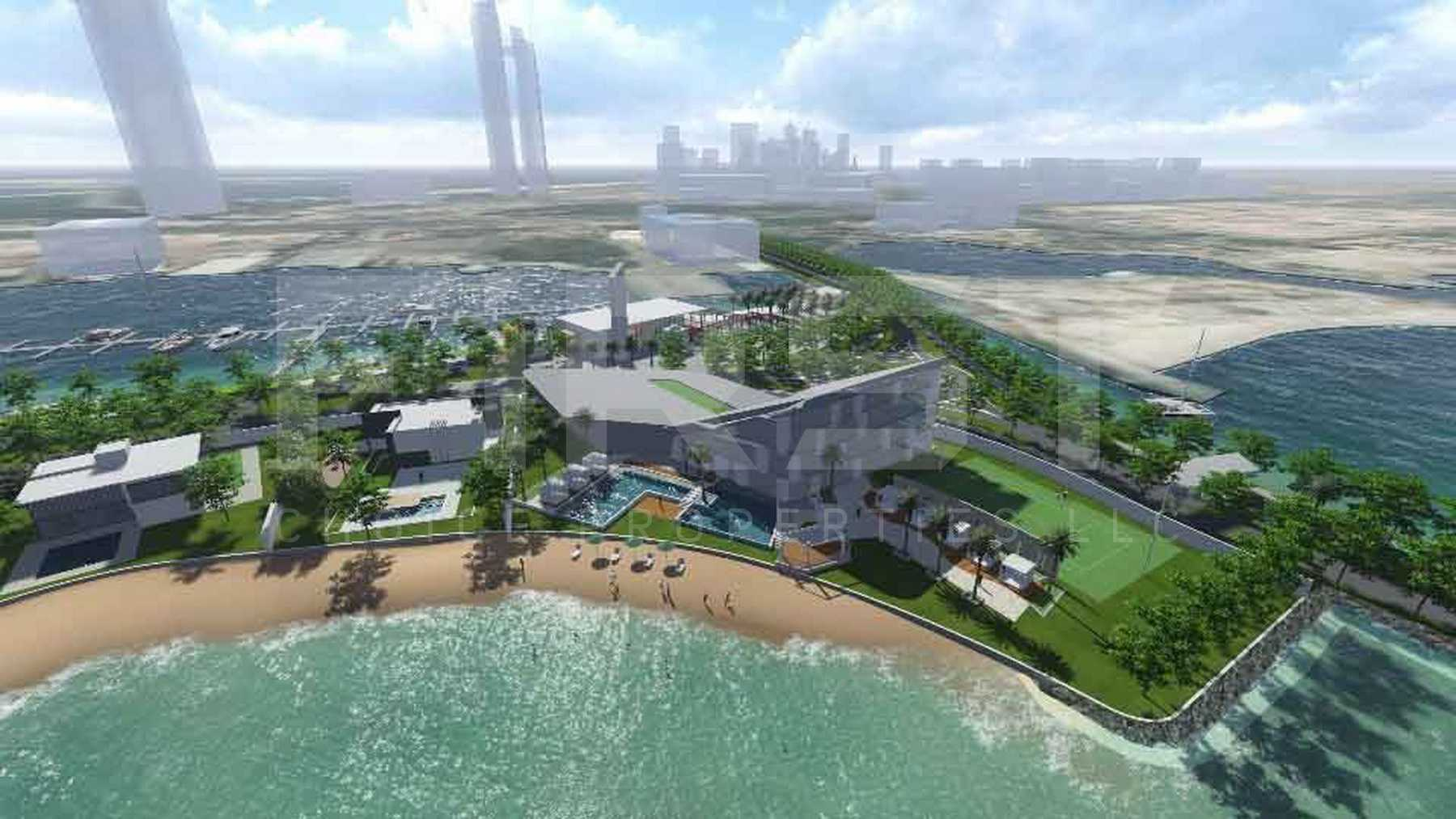 External Photos of NAreel Island Abu Dhabi UAE (2).jpg