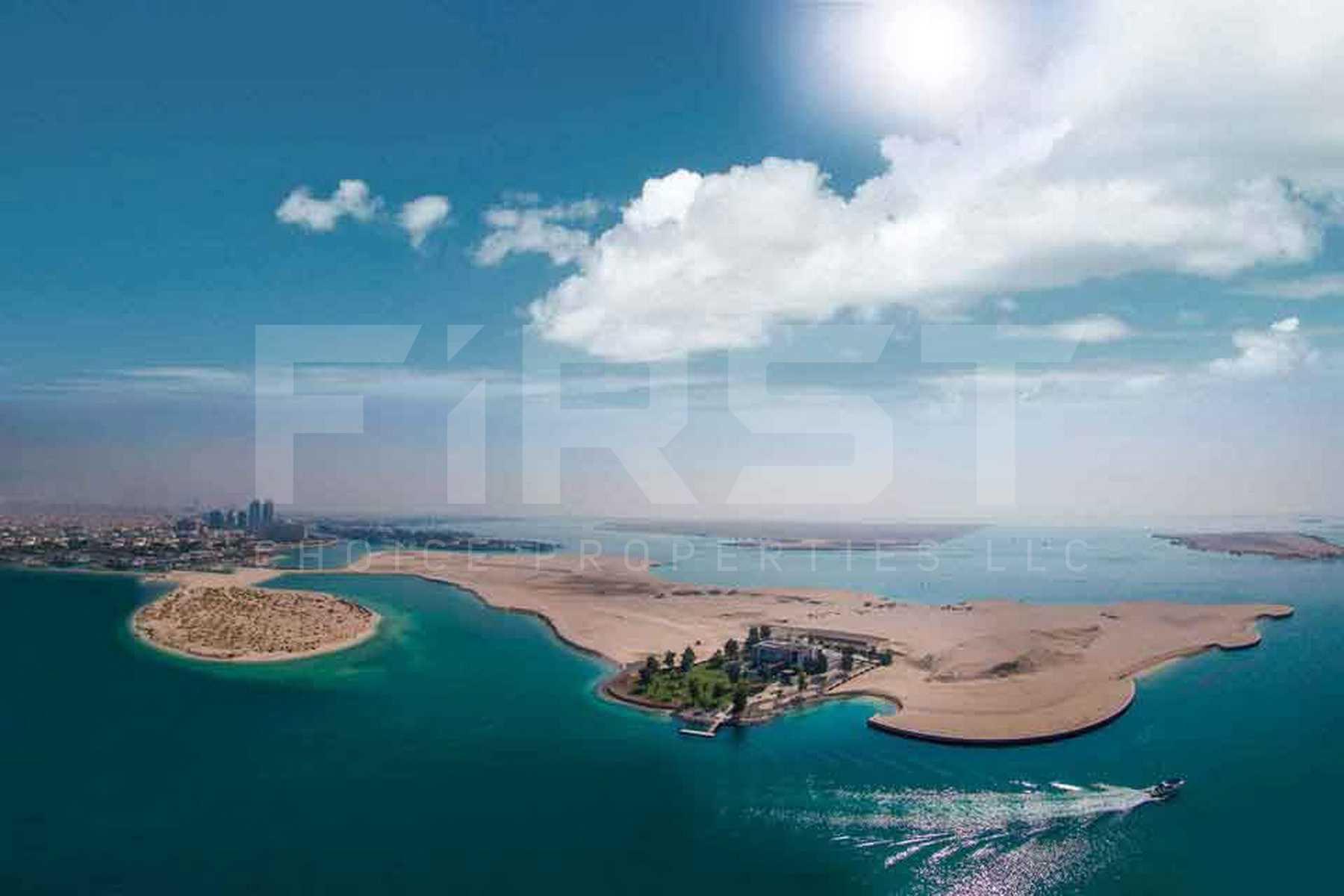 External Photos of NAreel Island Abu Dhabi UAE (4).jpg