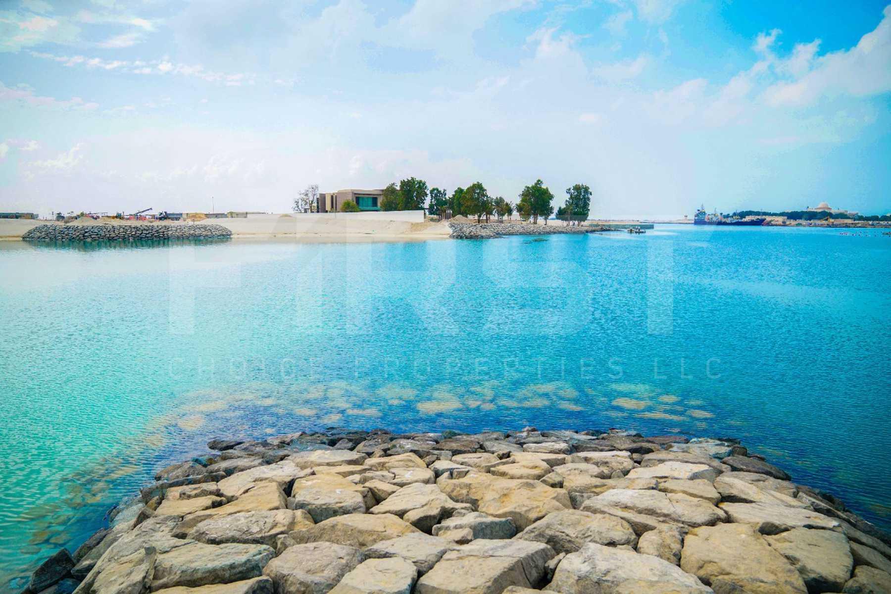 External Photos of NAreel Island Abu Dhabi UAE (5).jpg