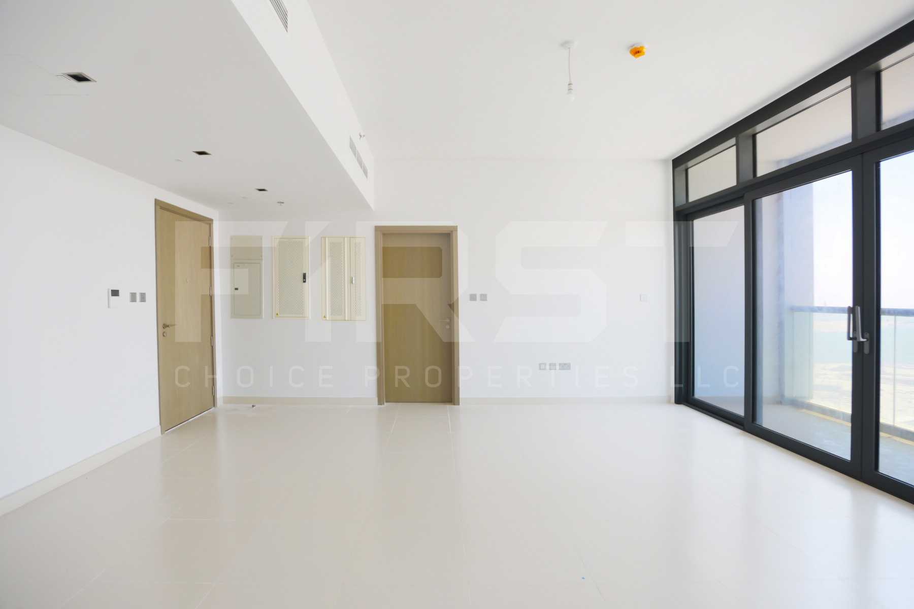 Internal Photo of 3 Bedroom Apartment in Meera Shams Al Reem Island Abu Dhabi UAE (8).jpg