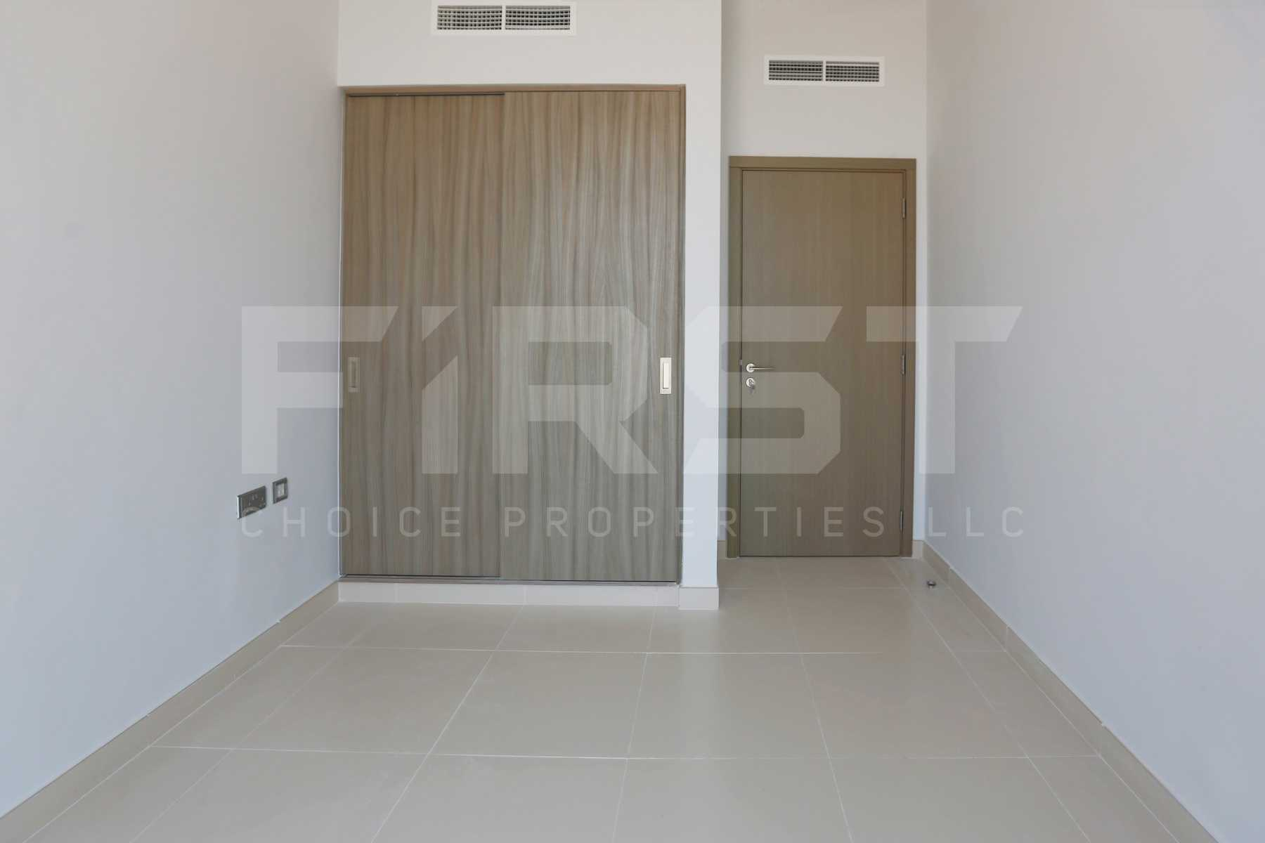 Internal Photo of 3 Bedroom Apartment in Meera Shams Al Reem Island Abu Dhabi UAE (12).jpg