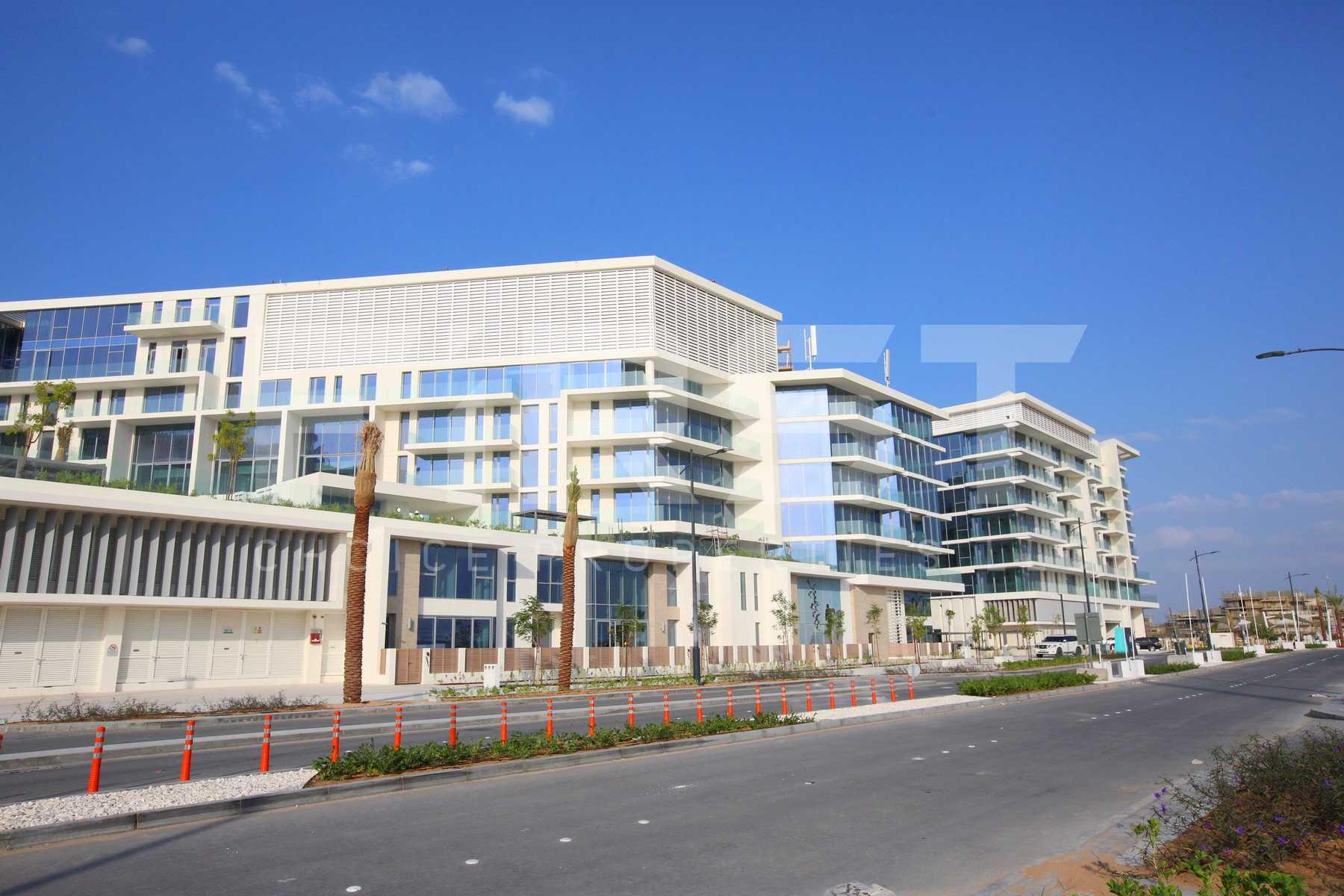External Photo of Mamsha Al Saadiyat Island UAE (14).jpg