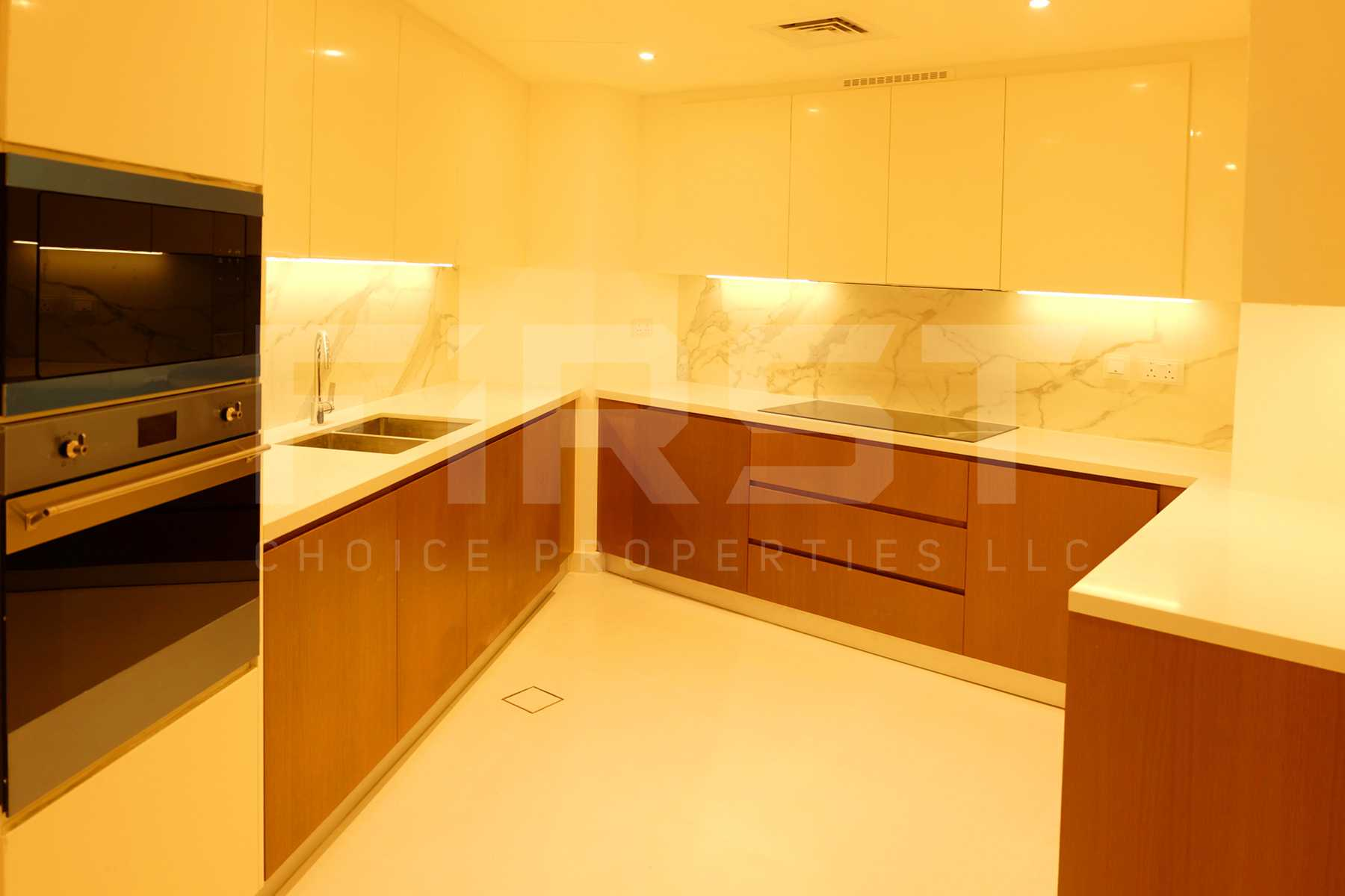 Internal Photo of 2 Bedroom Apartment in Mamsha Al Saadiyat Abu Dhabi UAE (2).jpg