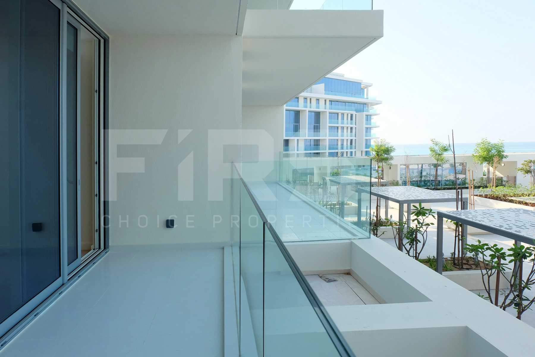 Internal Photo of 2 Bedroom Apartment in Mamsha Al Saadiyat Abu Dhabi UAE (41).jpg
