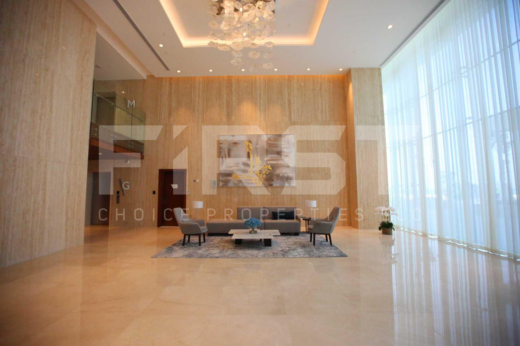 External Photo of Mamsha Al Saadiyat Island UAE (11).jpg