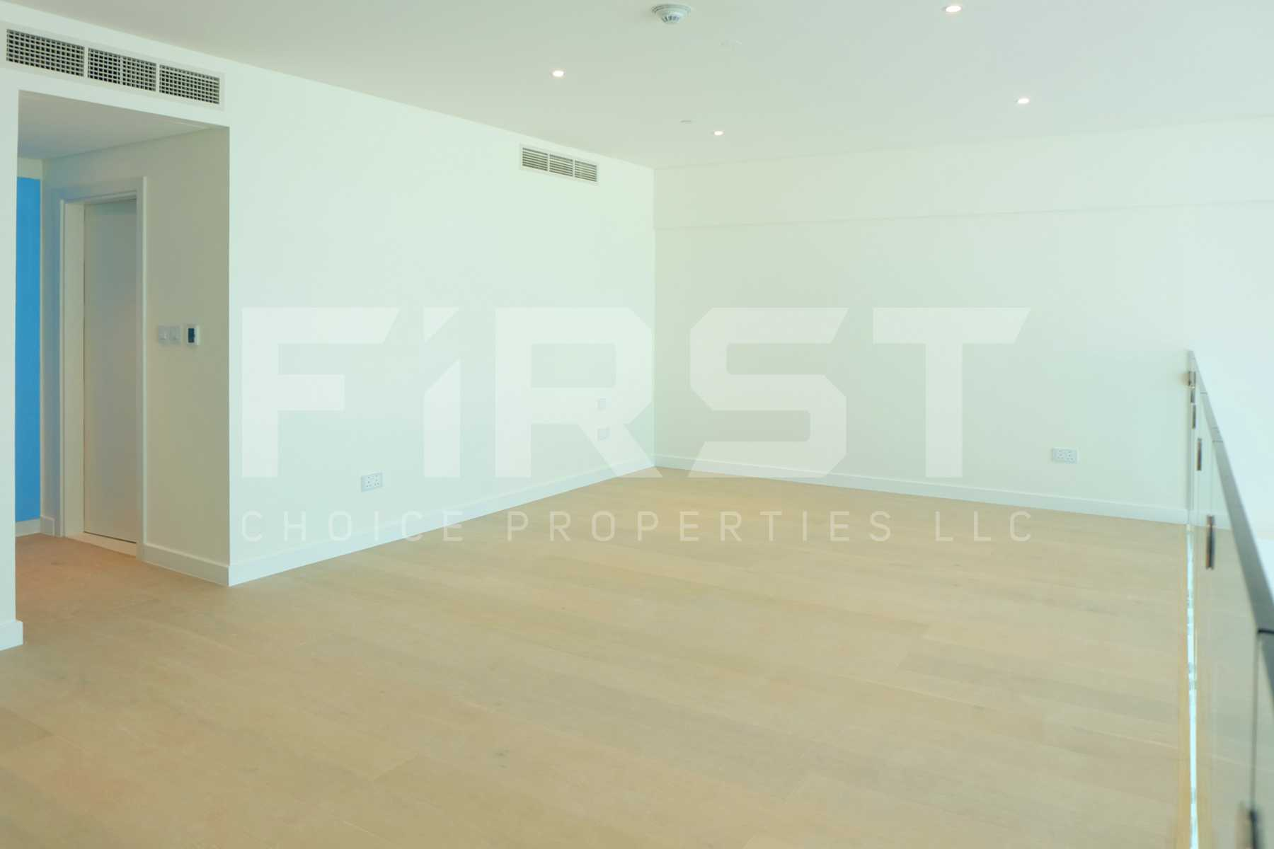 Internal Photo of 1 Bedroom Loft Apartment in Mamsha Al Saadiyat Island Abu Dhabi UAE (4).jpg
