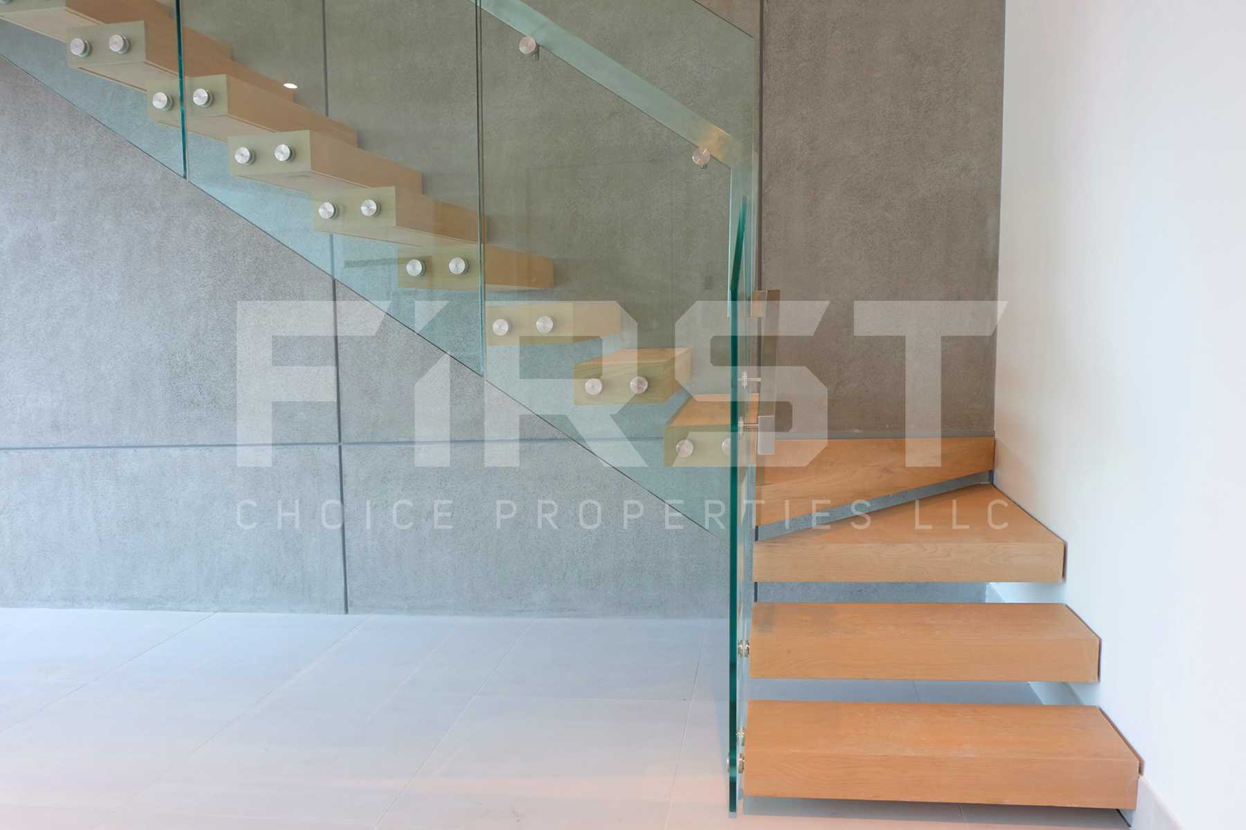 Internal Photo of 1 Bedroom Loft Apartment in Mamsha Al Saadiyat Island Abu Dhabi UAE (17).jpg