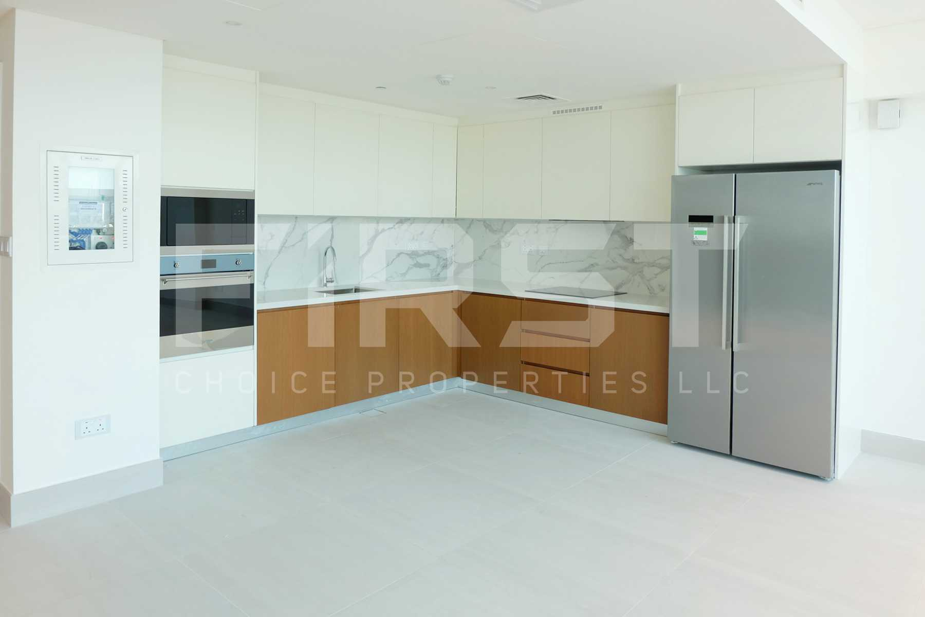 Internal Photo of 1 Bedroom Loft Apartment in Mamsha Al Saadiyat Island Abu Dhabi UAE (21).jpg