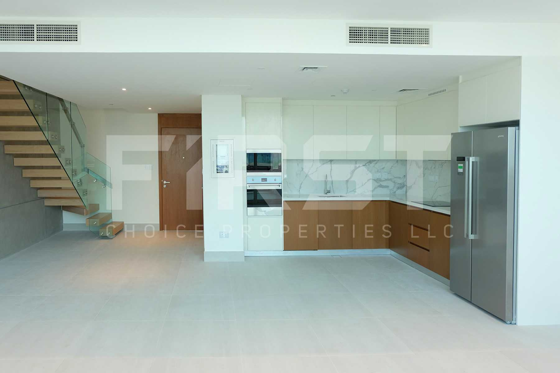 Internal Photo of 1 Bedroom Loft Apartment in Mamsha Al Saadiyat Island Abu Dhabi UAE (22).jpg
