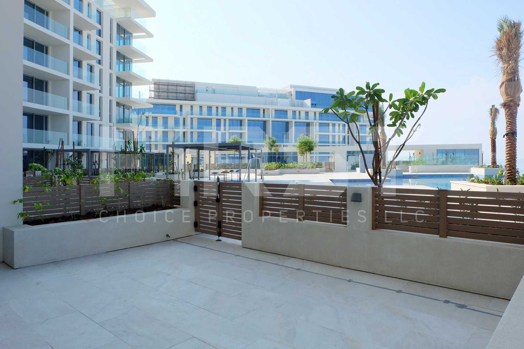 Internal Photo of 1 Bedroom Loft Apartment in Mamsha Al Saadiyat Island Abu Dhabi UAE (26).jpg