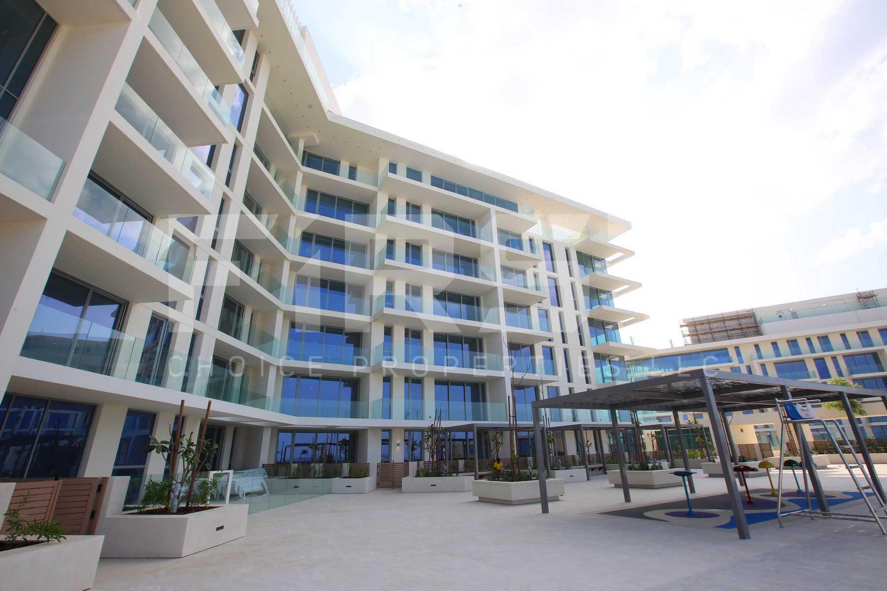 External Photo of Mamsha Al Saadiyat Island UAE (2).jpg
