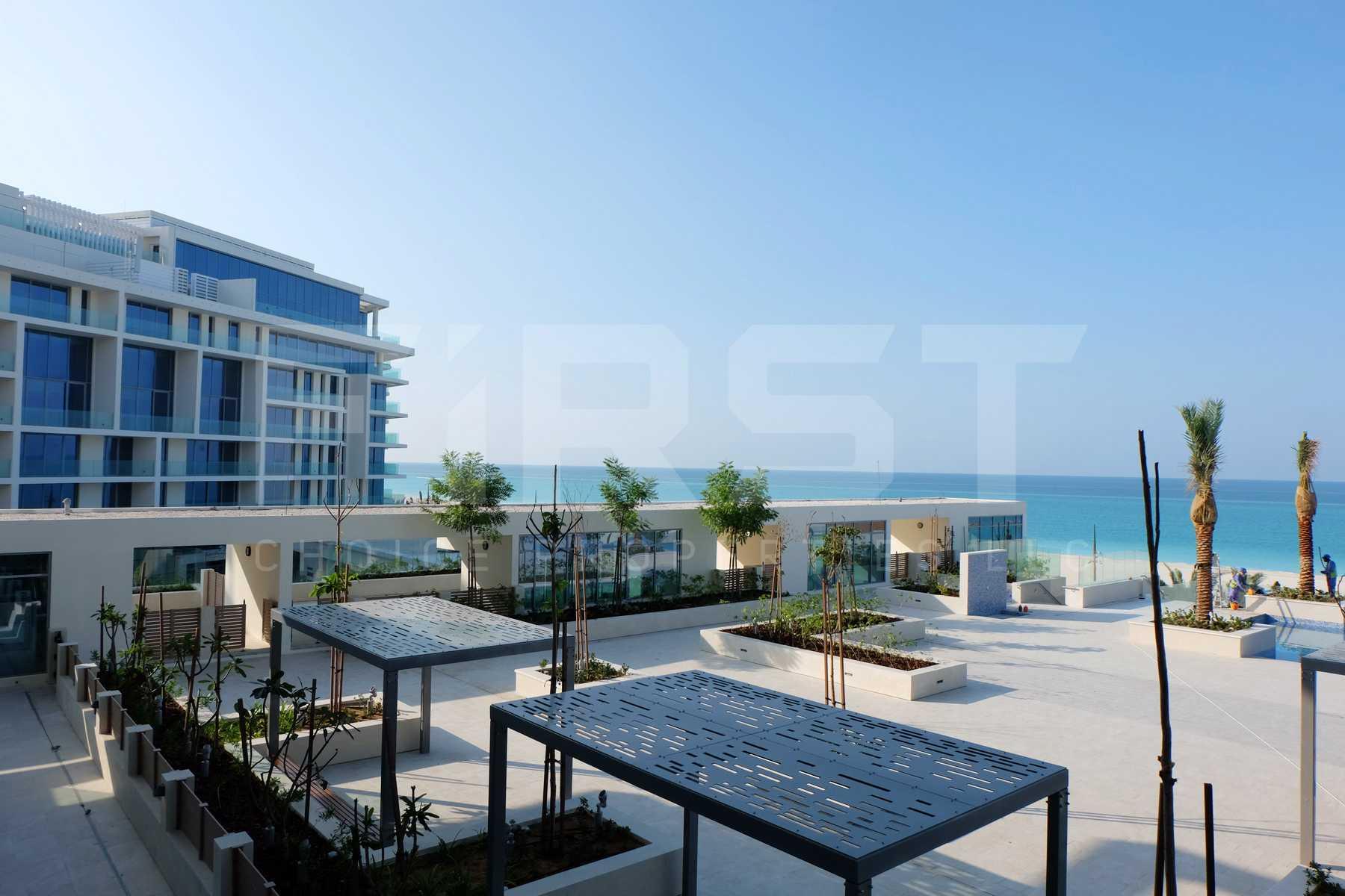 Internal Photo of 2 Bedroom Apartment in Mamsha Al Saadiyat Abu Dhabi UAE (22).jpg