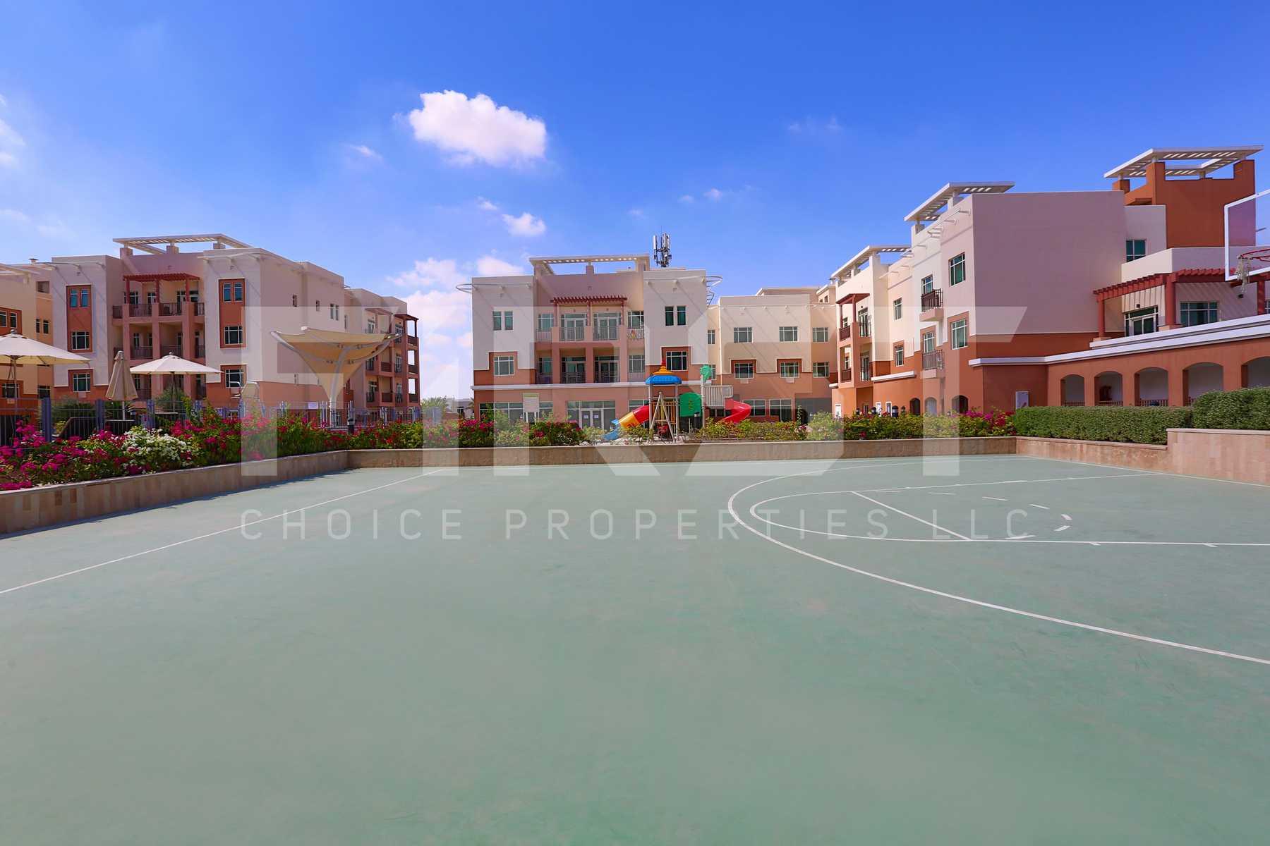 External Photo of Al Ghadeer Abu Dhabi UAE (26).jpg