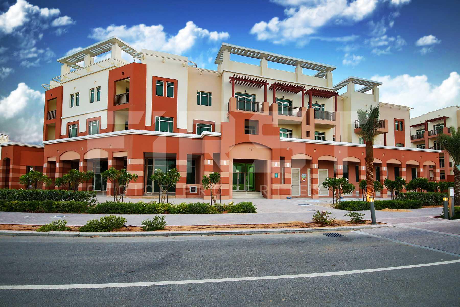 External Photo of Al Ghadeer Abu Dhabi UAE (42).jpg