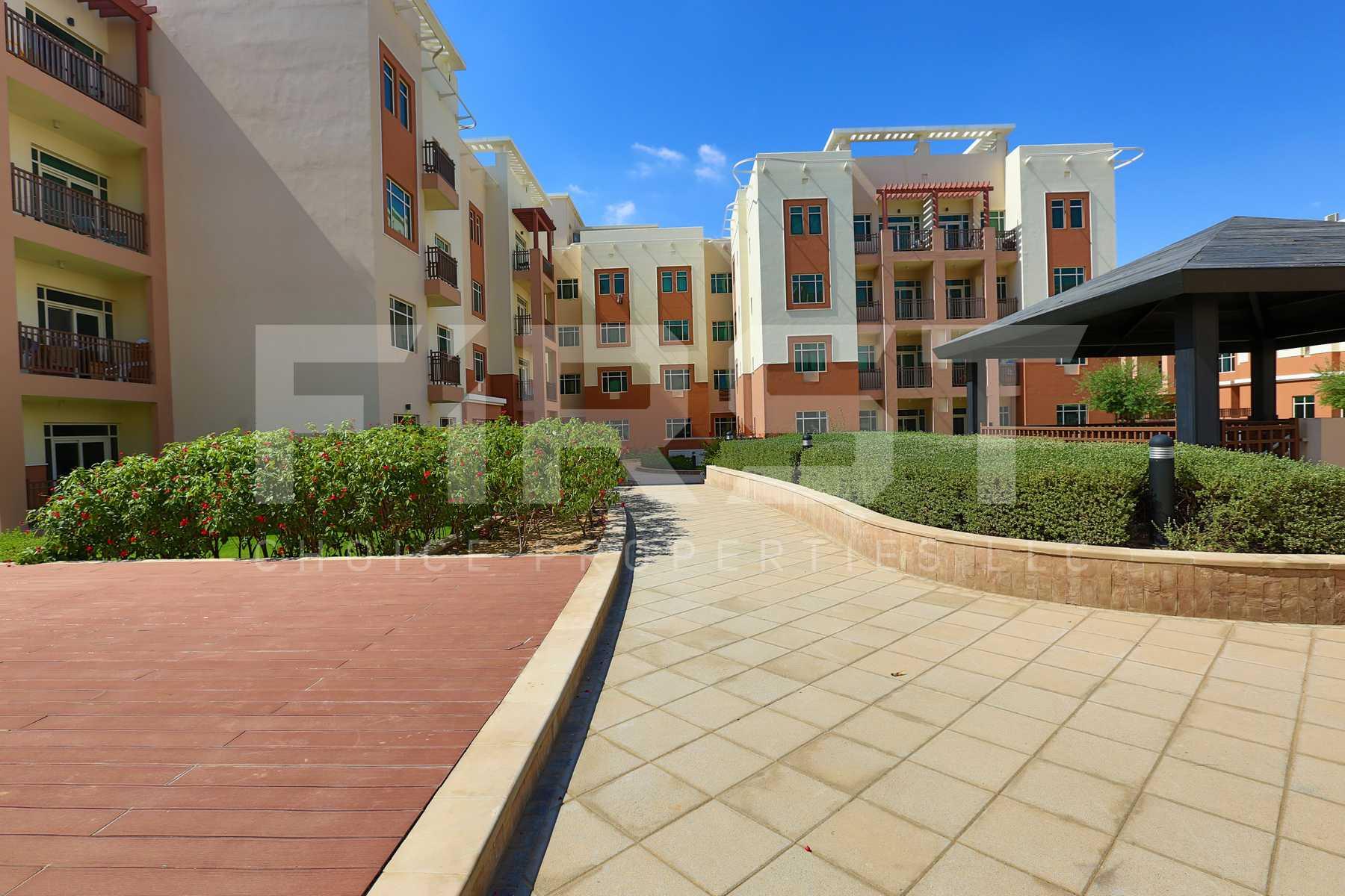 External Photo of Al Ghadeer Abu Dhabi UAE (21).jpg
