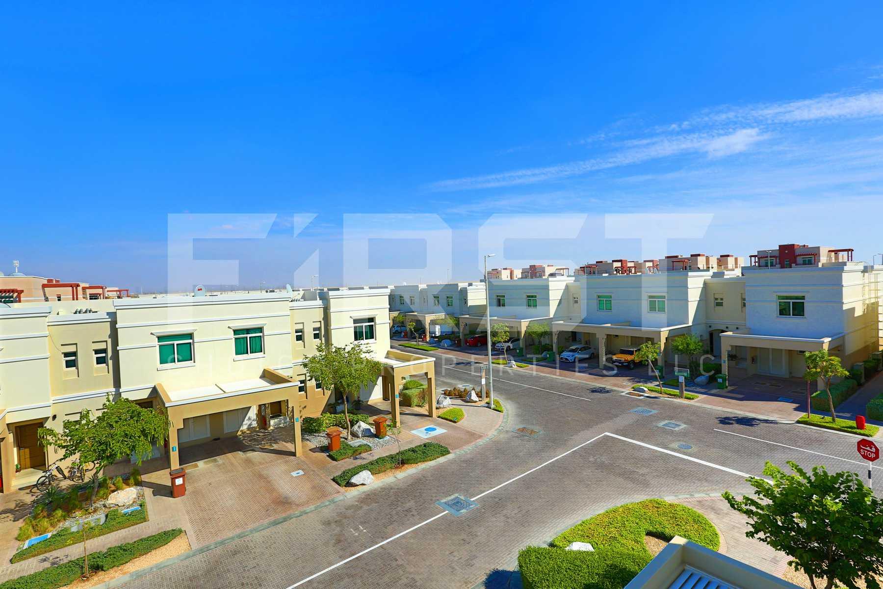 External Photo of Al Ghadeer Abu Dhabi UAE (47).jpg