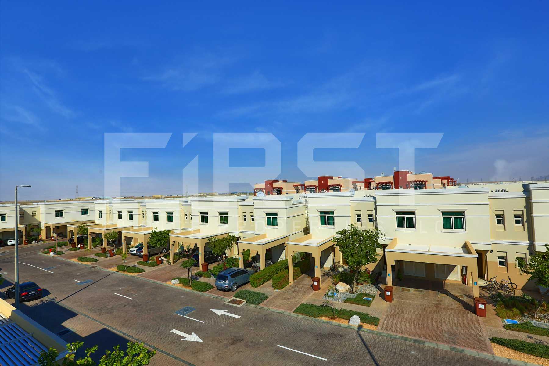 External Photo of Al Ghadeer Abu Dhabi UAE (53).jpg