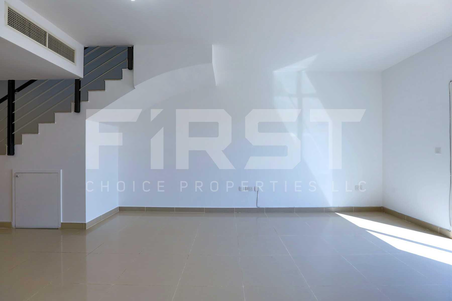 Internal Photo of 3 Bedroom Villa in Al Reef Villas Al Reef Abu Dhabi UAE 225.2 sq.m 2424 sq.ft (3).jpg