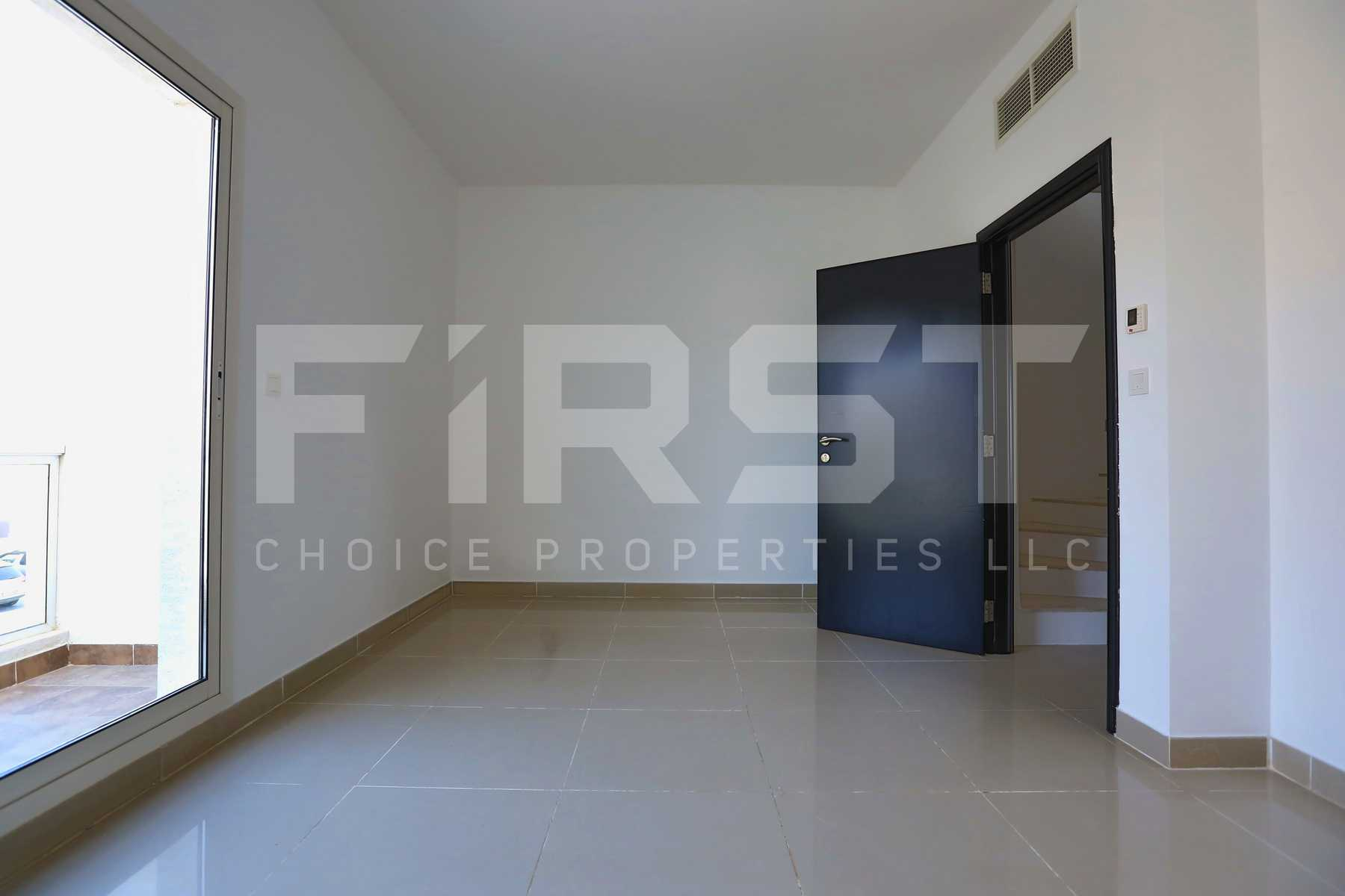 Internal Photo of 3 Bedroom Villa in Al Reef Villas Al Reef Abu Dhabi UAE 225.2 sq.m 2424 sq.ft (20).jpg