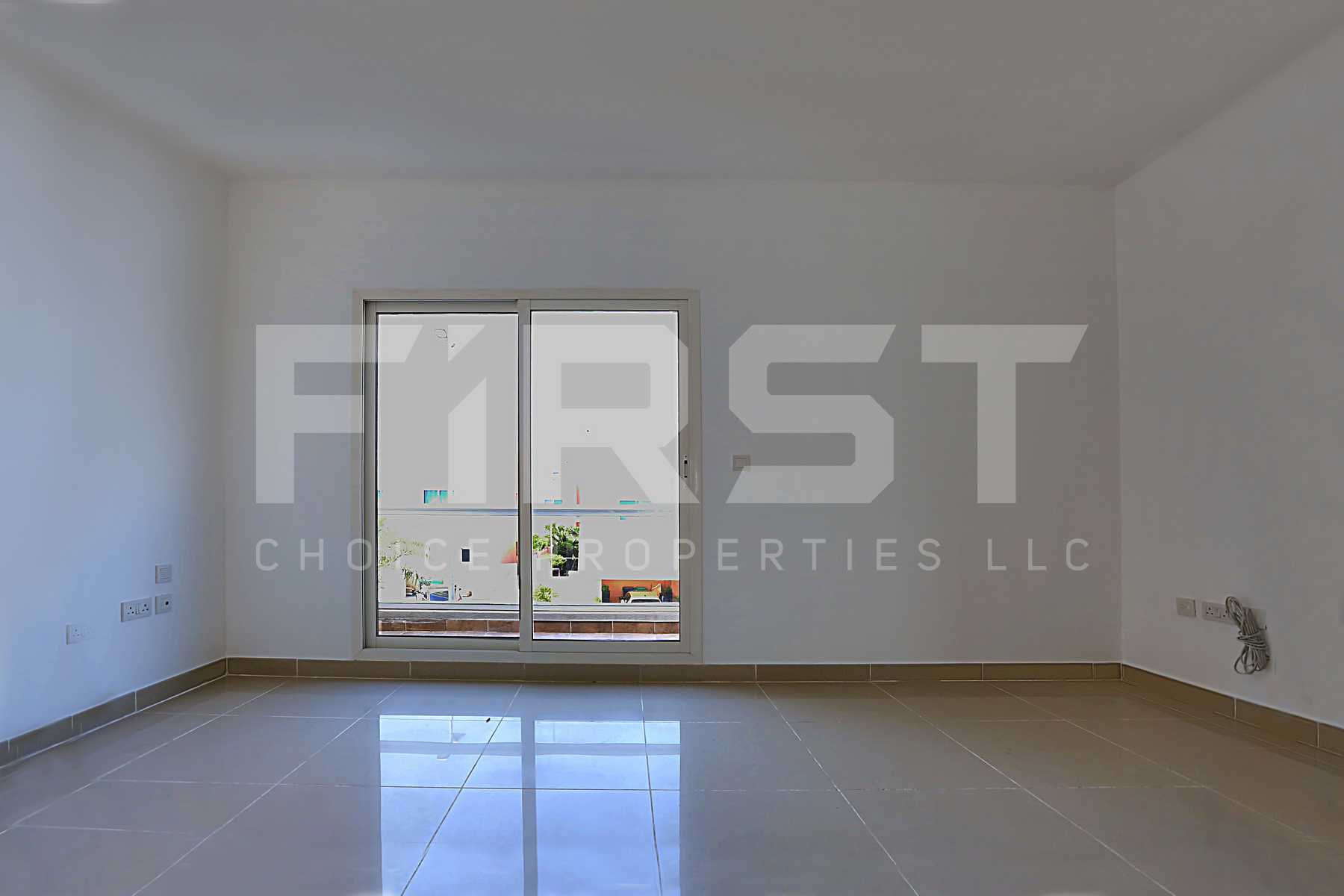 Internal Photo of 3 Bedroom Villa in Al Reef Villas Al Reef Abu Dhabi UAE 225.2 sq.m 2424 sq.ft (21).jpg
