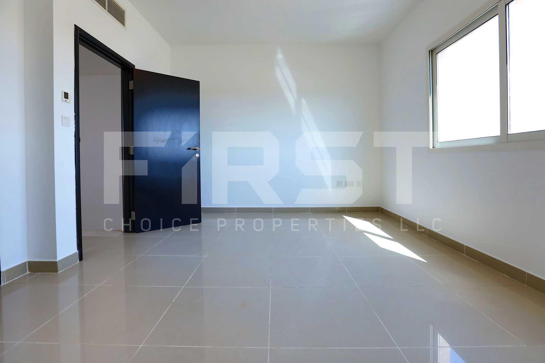 Internal Photo of 3 Bedroom Villa in Al Reef Villas Al Reef Abu Dhabi UAE 225.2 sq.m 2424 sq.ft (25).jpg