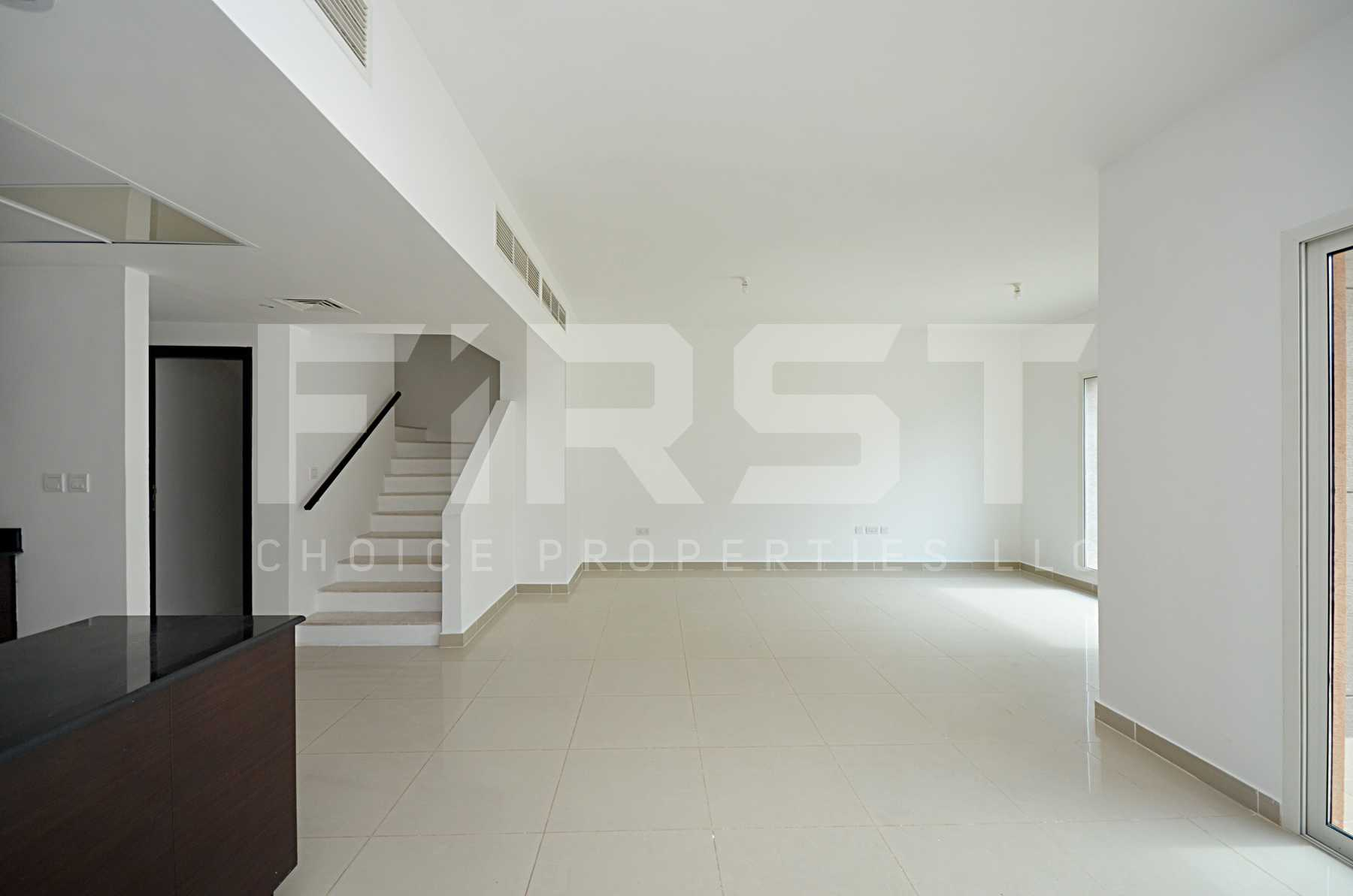 Internal Photo of 4 Bedroom Villa in Al Reef Villas Al Reef Abu Dhabi UAE 265.5 sq.m 2858 sq.ft (1).jpg