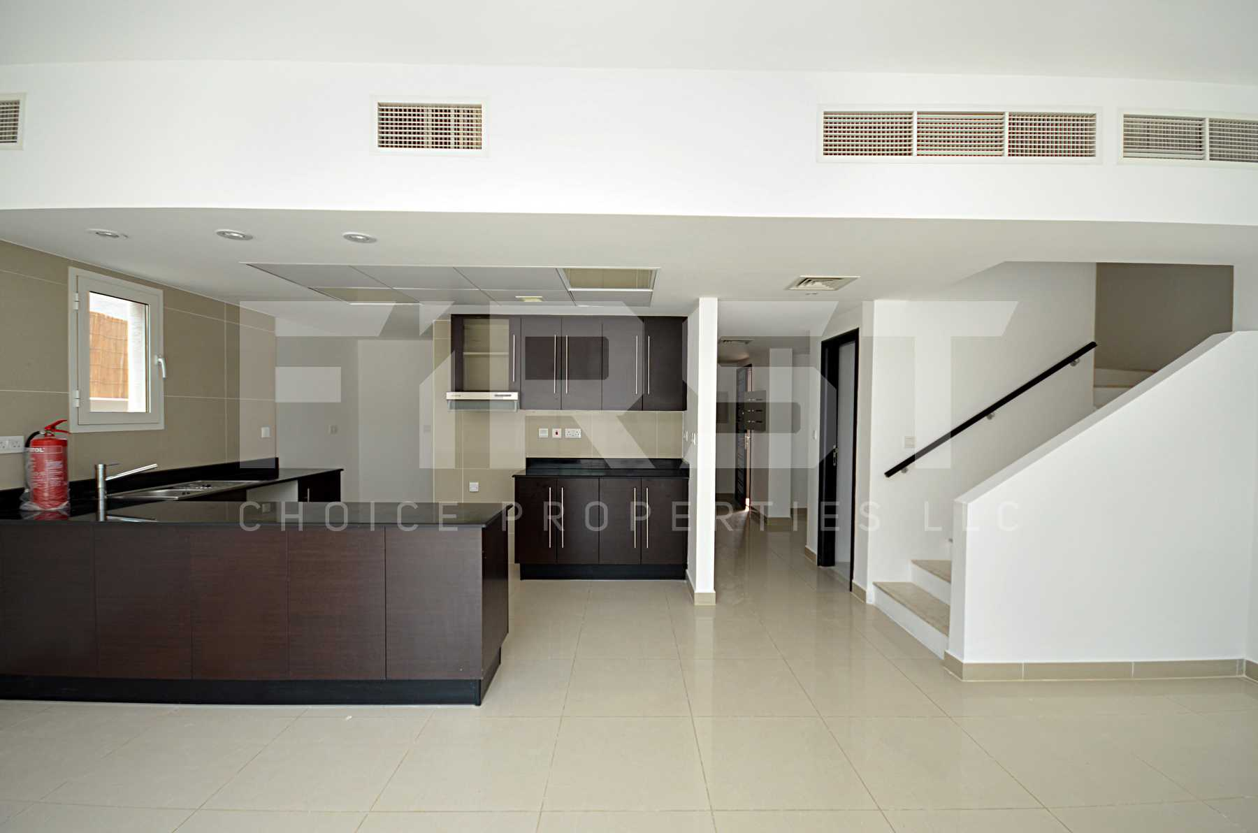 Internal Photo of 4 Bedroom Villa in Al Reef Villas Al Reef Abu Dhabi UAE 265.5 sq.m 2858 sq.ft (2).jpg