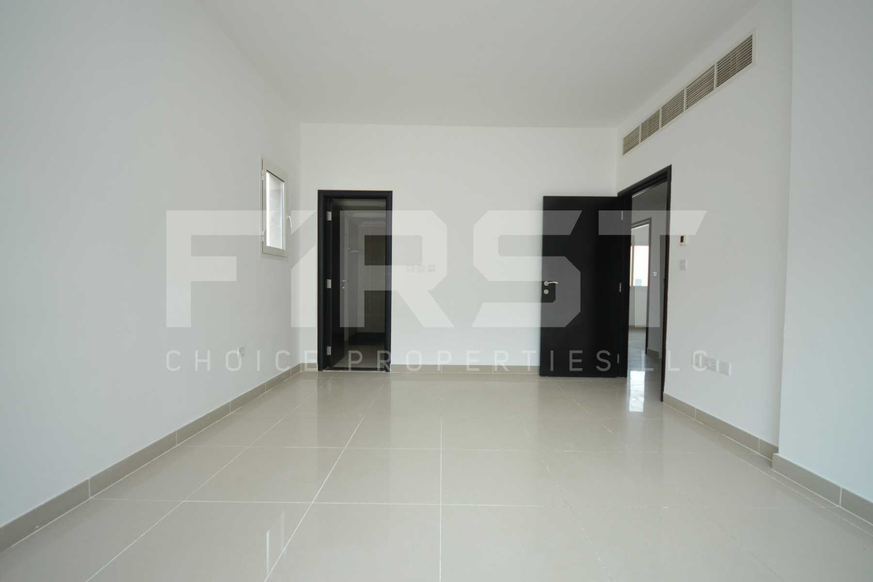 Internal Photo of 4 Bedroom Villa in Al Reef Villas Al Reef Abu Dhabi UAE 265.5 sq.m 2858 sq.ft (18).jpg
