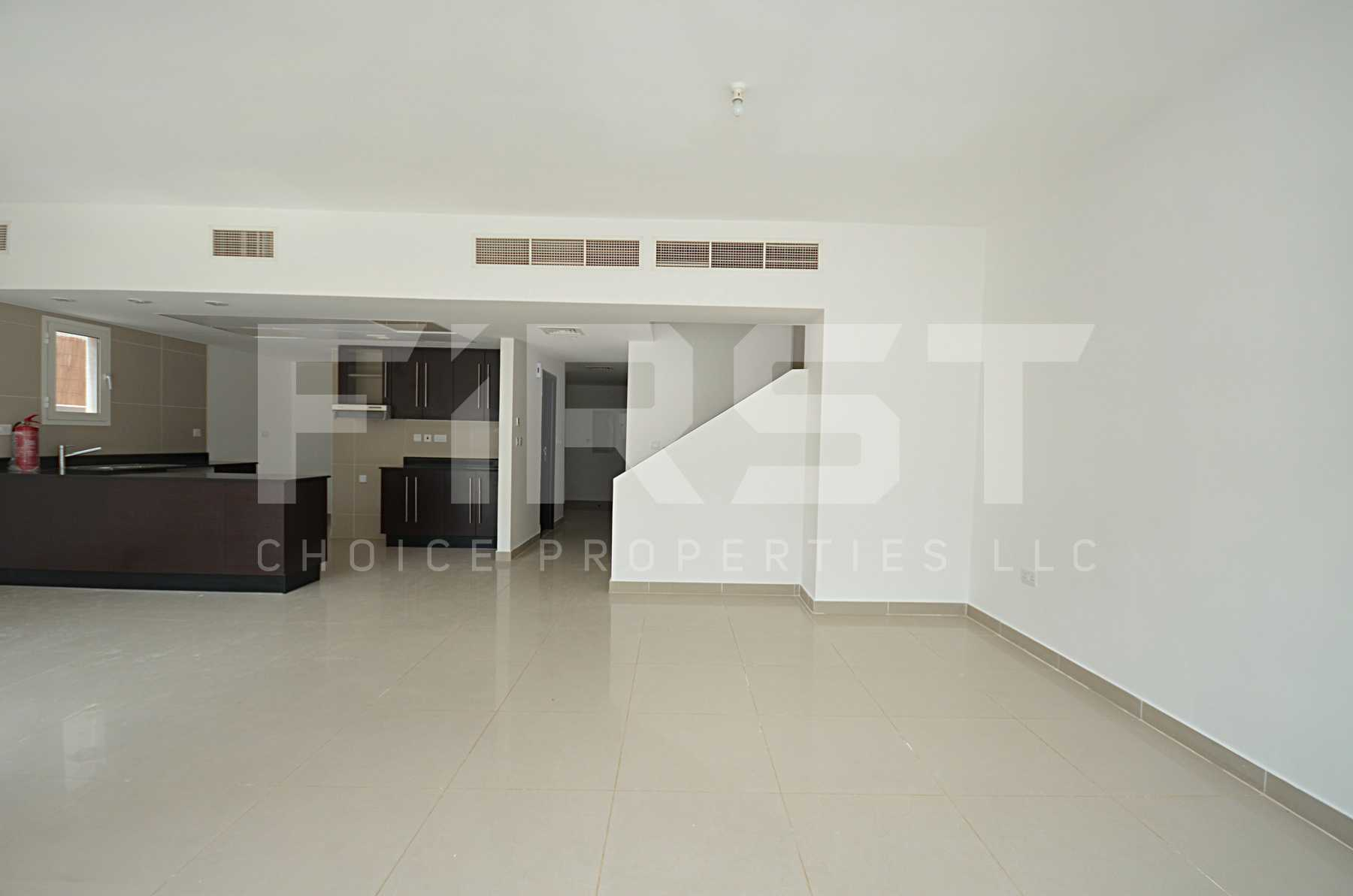 Internal Photo of 4 Bedroom Villa in Al Reef Villas Al Reef Abu Dhabi UAE 265.5 sq.m 2858 sq.ft (40).jpg