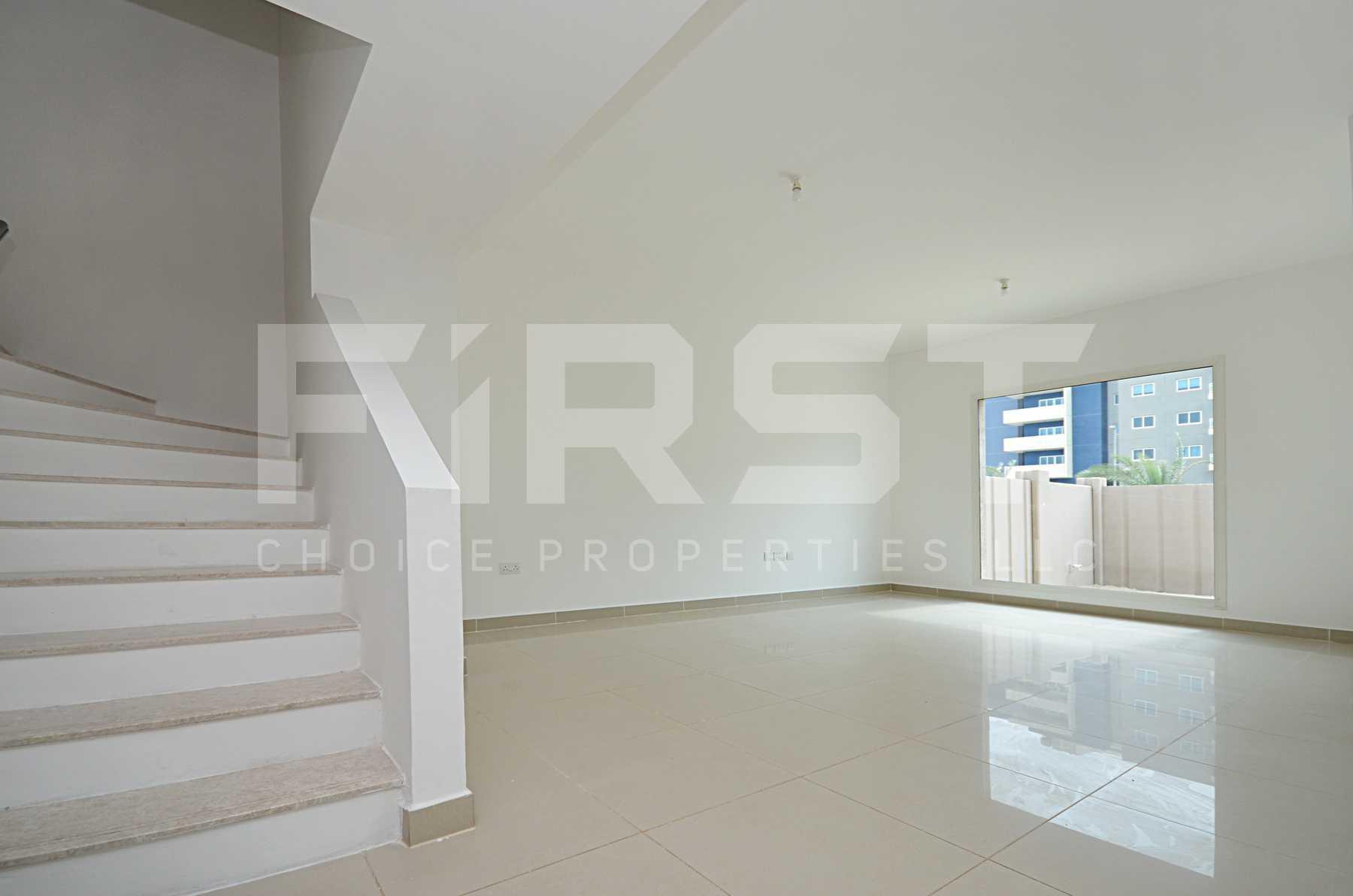 Internal Photo of 4 Bedroom Villa in Al Reef Villas Al Reef Abu Dhabi UAE 265.5 sq.m 2858 sq.ft (45).jpg