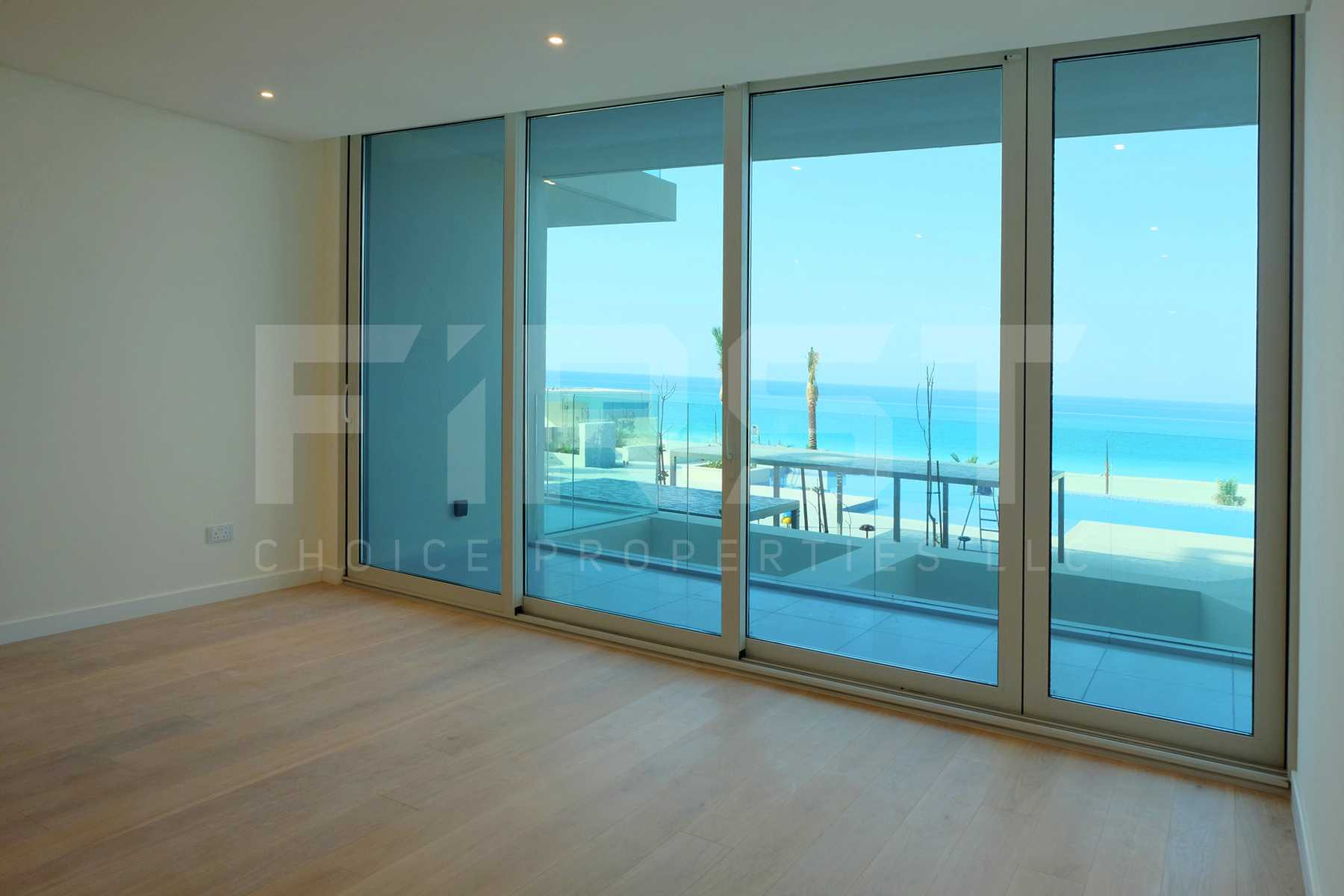 Internal Photo of 2 Bedroom Apartment in Mamsha Al Saadiyat Abu Dhabi UAE (8).jpg