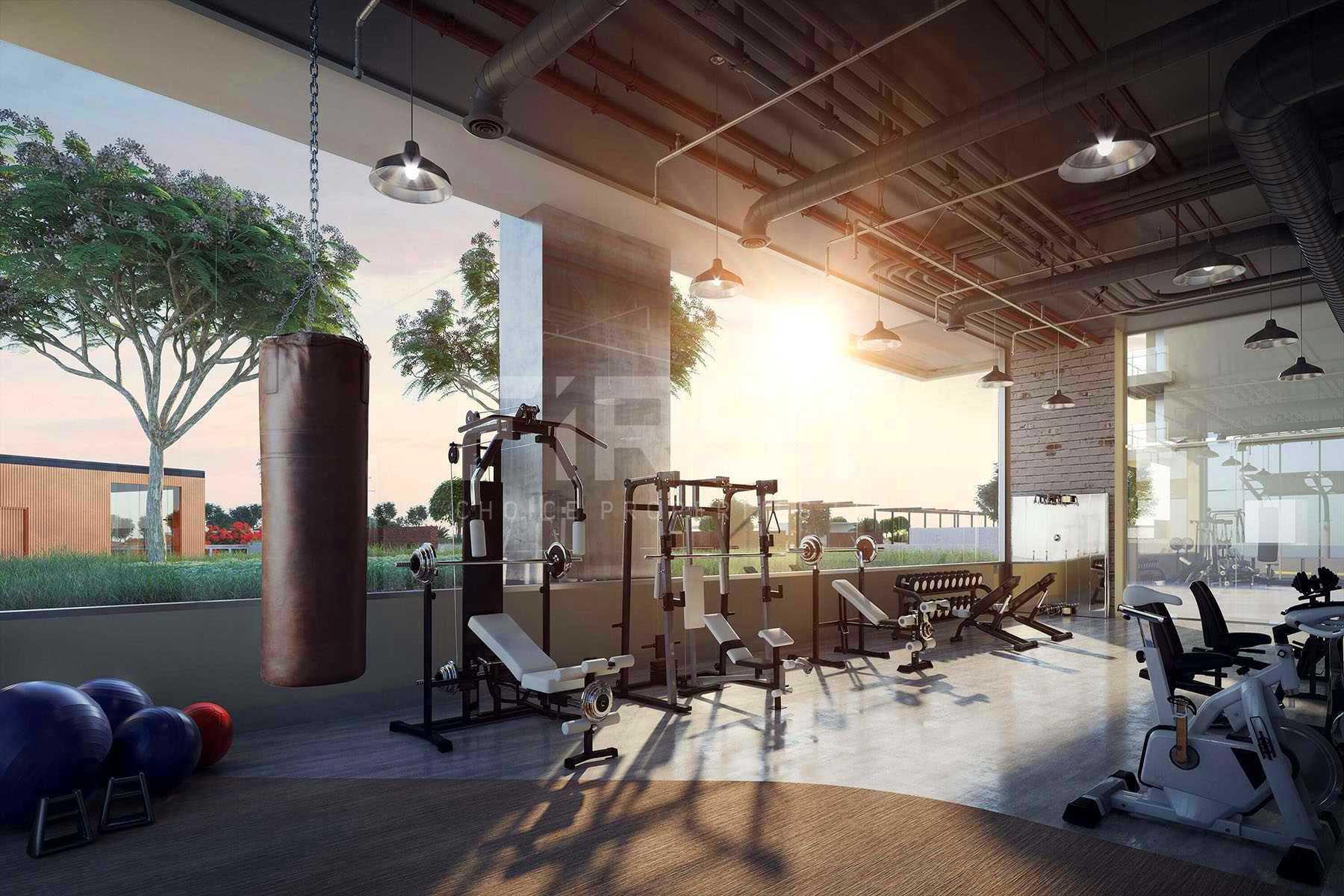 Studio,1 Bedroom, 2 Bedroom, 3 Bedroom,Apartment in The Bridges,Shams Abu Dhabi,Al Reem Island- Abu Dhabi-UAE (5).jpg