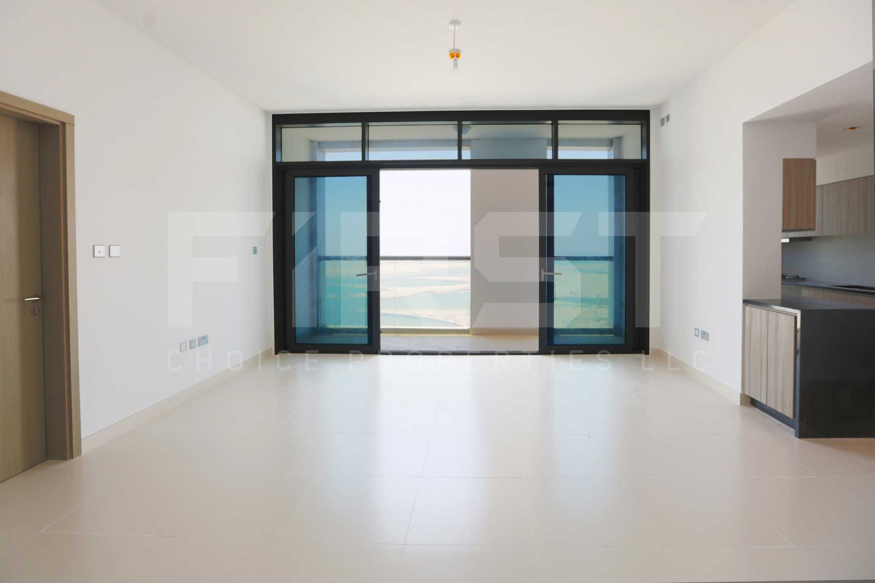 Internal Photo of 3 Bedroom Apartment in Meera Shams Al Reem Island Abu Dhabi UAE (9).jpg