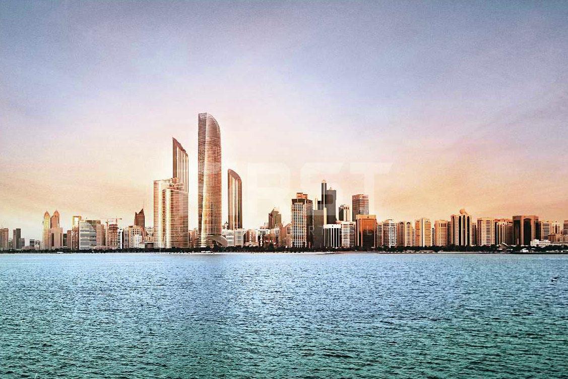 Studio,1 Bedroom, 2 Bedroom, 3 Bedroom,4 Bedroom Apartment in Mayan,Yas Island, Abu Dhabi-UAE (1).jpg