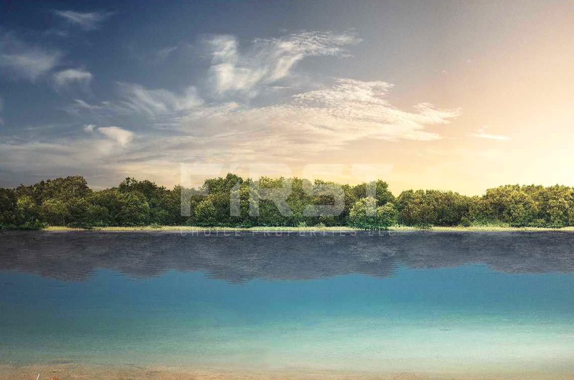 Studio,1 Bedroom, 2 Bedroom, 3 Bedroom,4 Bedroom Apartment in Mayan,Yas Island, Abu Dhabi-UAE (3).jpg