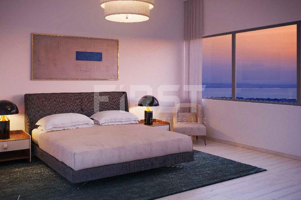 Studio,1 Bedroom, 2 Bedroom, 3 Bedroom,4 Bedroom Apartment in Mayan,Yas Island, Abu Dhabi-UAE (8).jpg