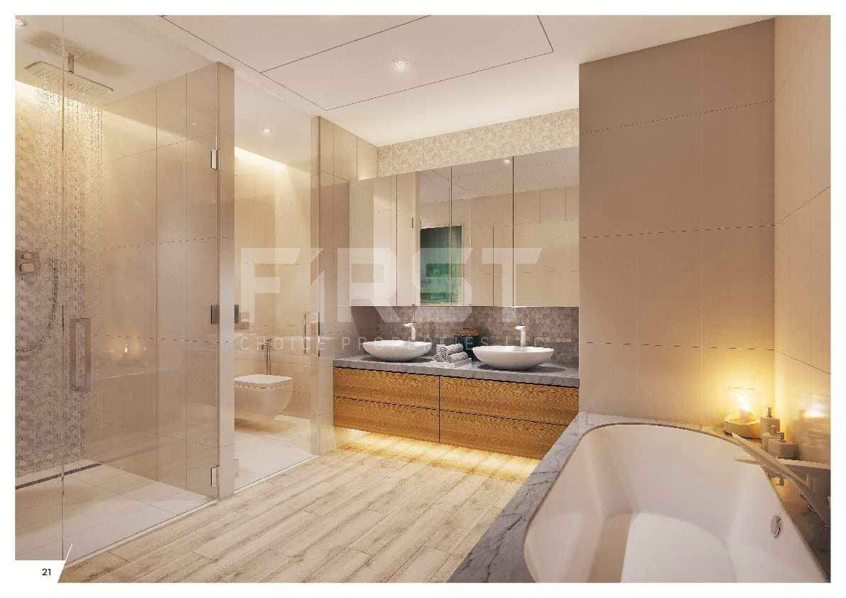 Studio,1 Bedroom, 2 Bedroom, 3 Bedroom,4 Bedroom Apartment in Mayan,Yas Island, Abu Dhabi-UAE (12).jpg