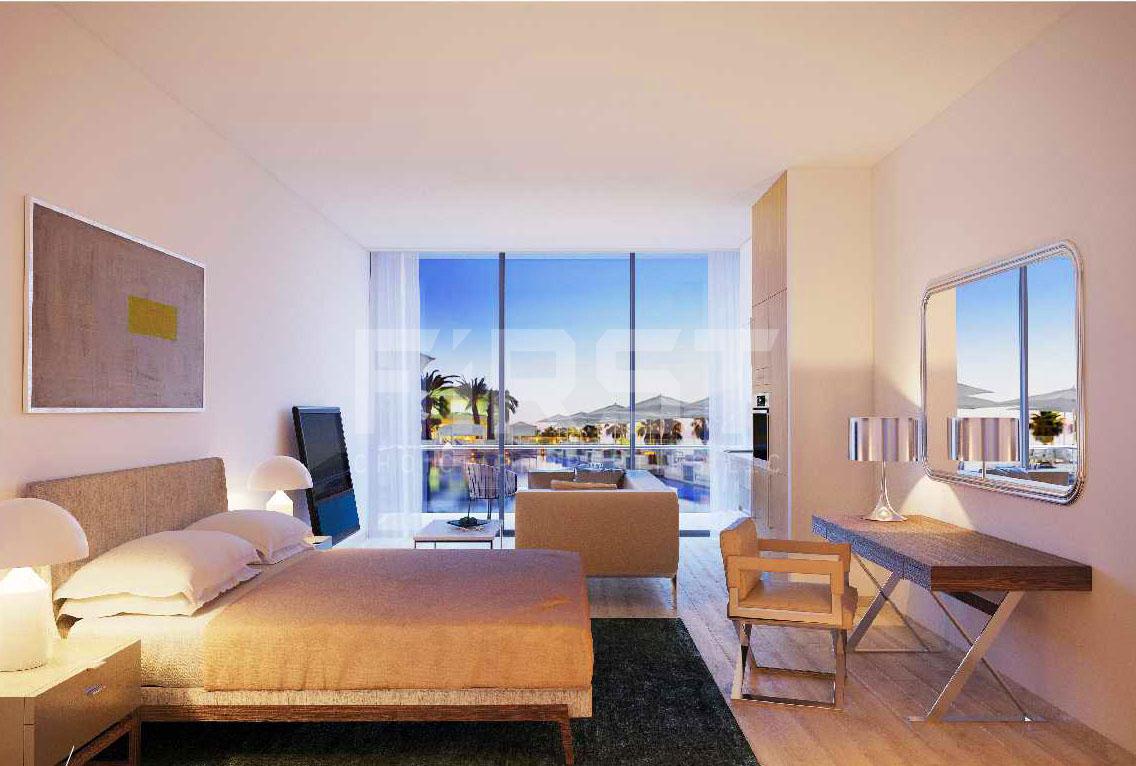 Studio,1 Bedroom, 2 Bedroom, 3 Bedroom,4 Bedroom Apartment in Mayan,Yas Island, Abu Dhabi-UAE (6).jpg