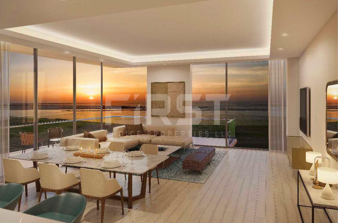 Studio,1 Bedroom, 2 Bedroom, 3 Bedroom,4 Bedroom Apartment in Mayan,Yas Island, Abu Dhabi-UAE (14).jpg