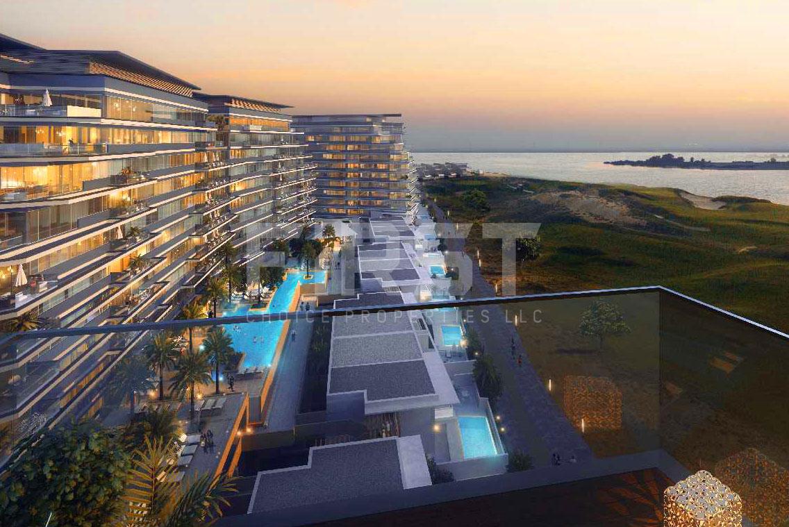 Studio,1 Bedroom, 2 Bedroom, 3 Bedroom,4 Bedroom Apartment in Mayan,Yas Island, Abu Dhabi-UAE (2).jpg