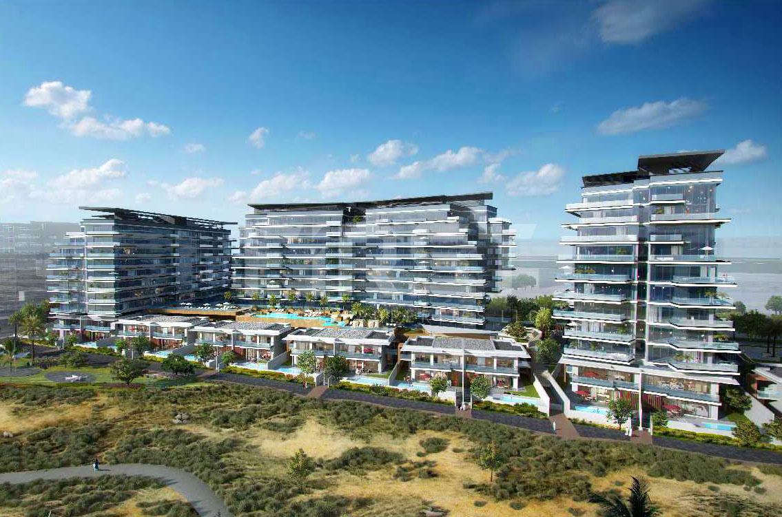 Studio,1 Bedroom, 2 Bedroom, 3 Bedroom,4 Bedroom Apartment in Mayan,Yas Island, Abu Dhabi-UAE (5).jpg