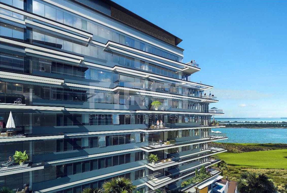 Studio,1 Bedroom, 2 Bedroom, 3 Bedroom,4 Bedroom Apartment in Mayan,Yas Island, Abu Dhabi-UAE (22).jpg