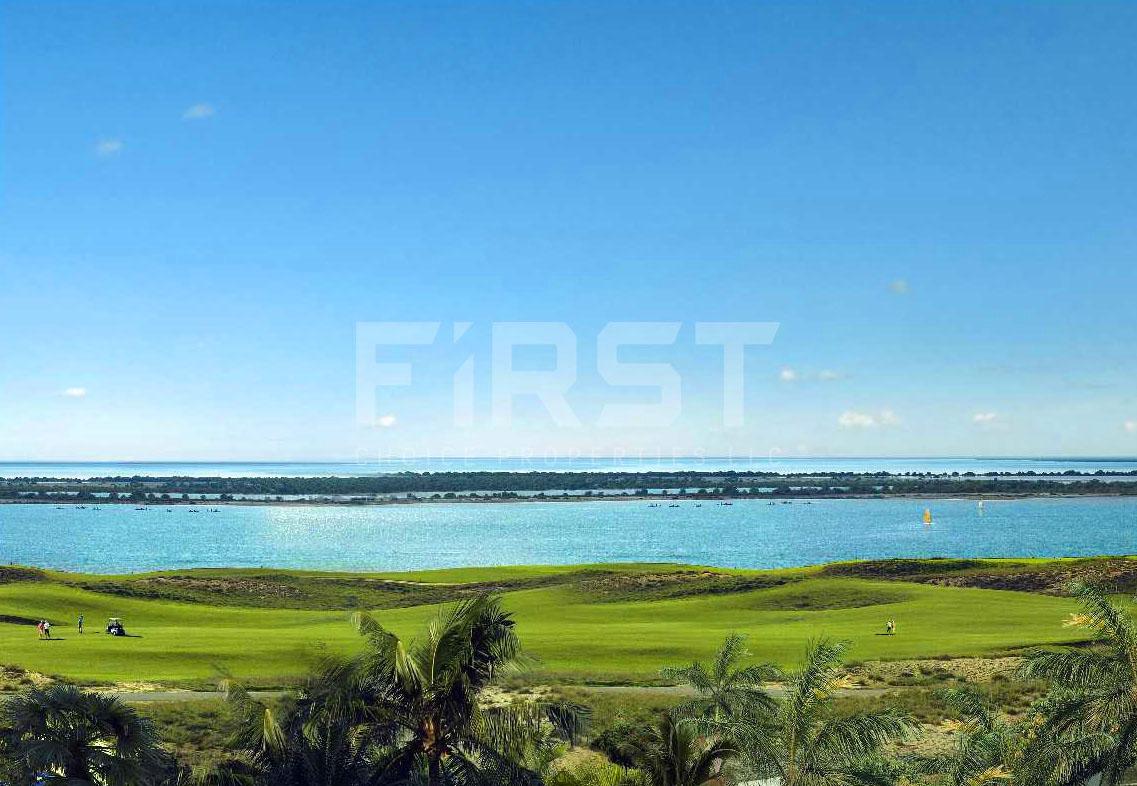 Studio,1 Bedroom, 2 Bedroom, 3 Bedroom,4 Bedroom Apartment in Mayan,Yas Island, Abu Dhabi-UAE (23).jpg