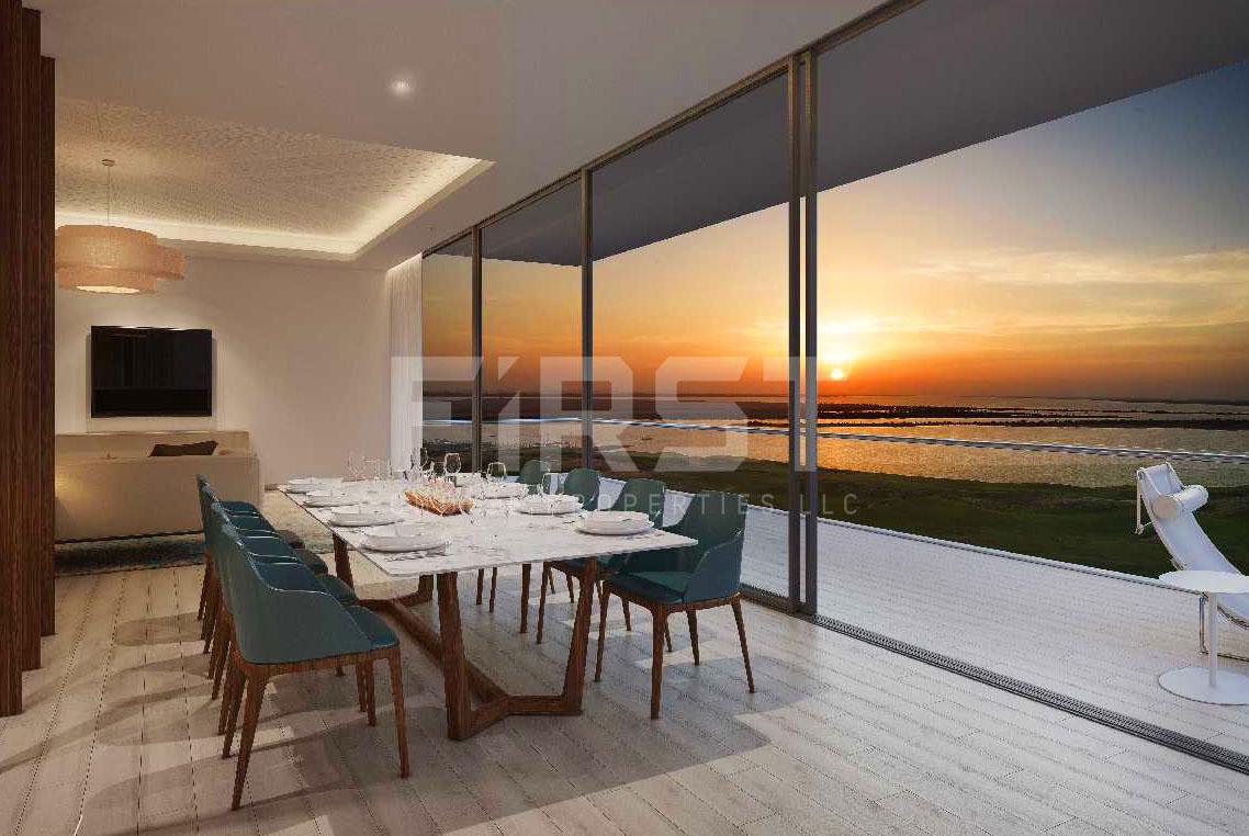 Studio,1 Bedroom, 2 Bedroom, 3 Bedroom,4 Bedroom Apartment in Mayan,Yas Island, Abu Dhabi-UAE (16).jpg