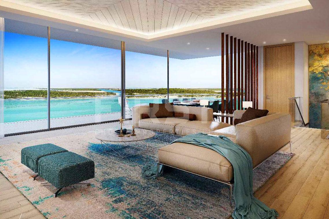 Studio,1 Bedroom, 2 Bedroom, 3 Bedroom,4 Bedroom Apartment in Mayan,Yas Island, Abu Dhabi-UAE (18).jpg
